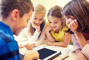 Camas Schools
