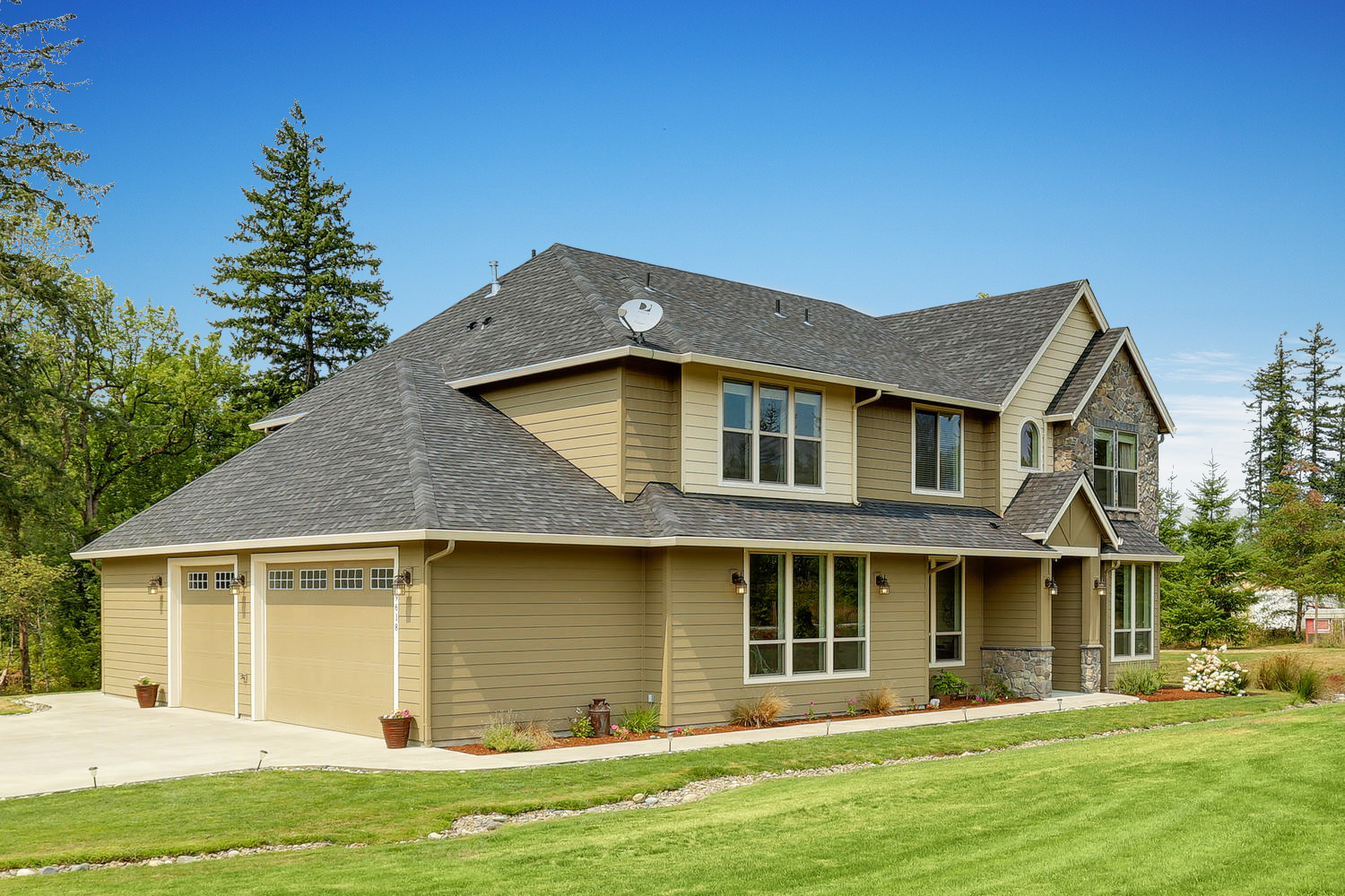 Washougal Homes For Sale
