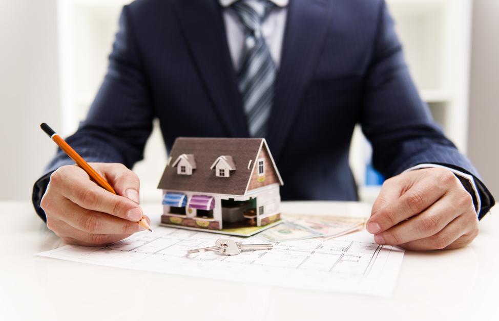 Vancouver WA Real Estate Market