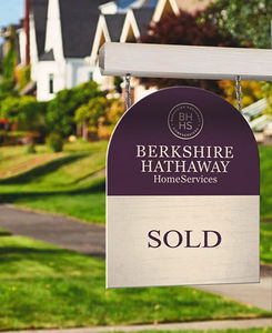 Eisenhauer Team - Real Estate Buying Selling Listing Agents