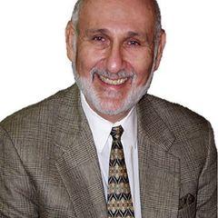 William Kedersha