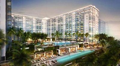 1-hotel-residences