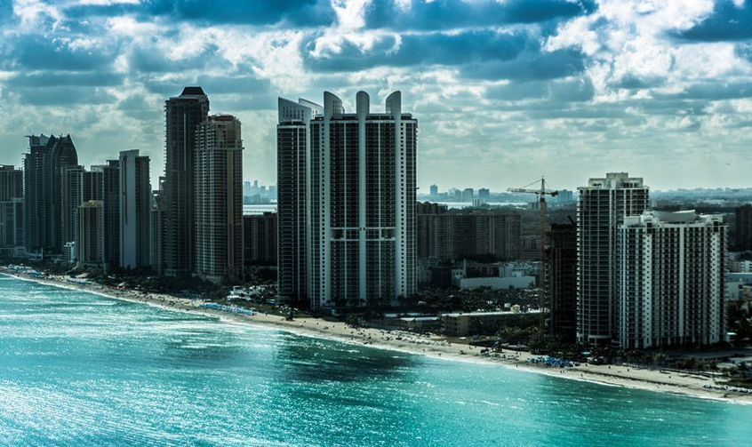 Sunny_Isles_Beach