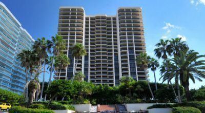 bal_harbour_tower