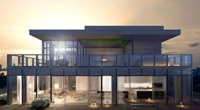 edition-residences