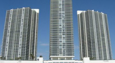 ocean_club_tower_one