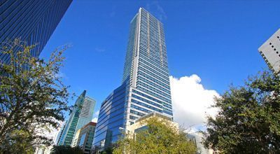 four_seasons_brickell