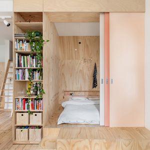 tiny-houses-micro-apartments-roundup-pinterest-dezeen_dezeen_1704_col_3