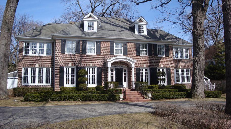 Sacramento Homes for Sale 11