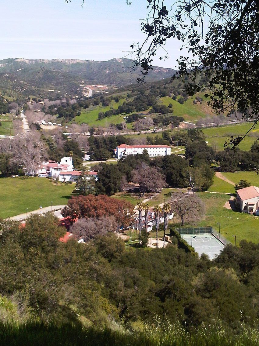 Briggs-Ranch