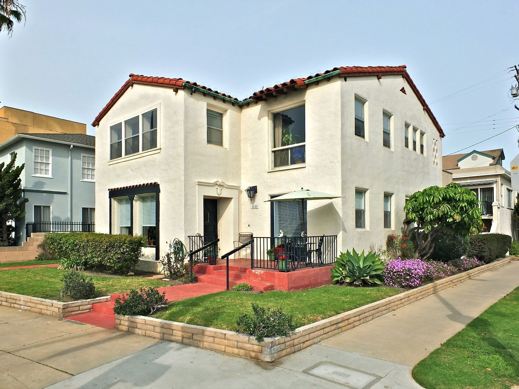 3533 e Ocean Blvd, Long Beach, CA