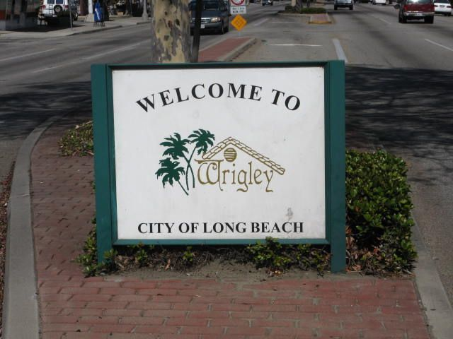 Wrigley real estate