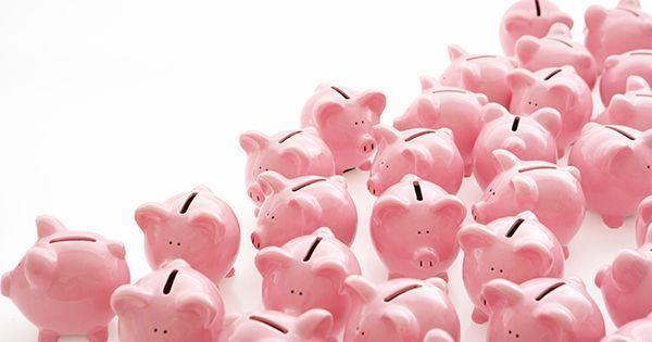 Low down payment loan programs