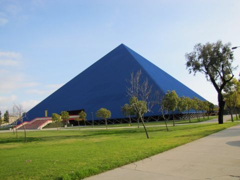 LB State Pyramid