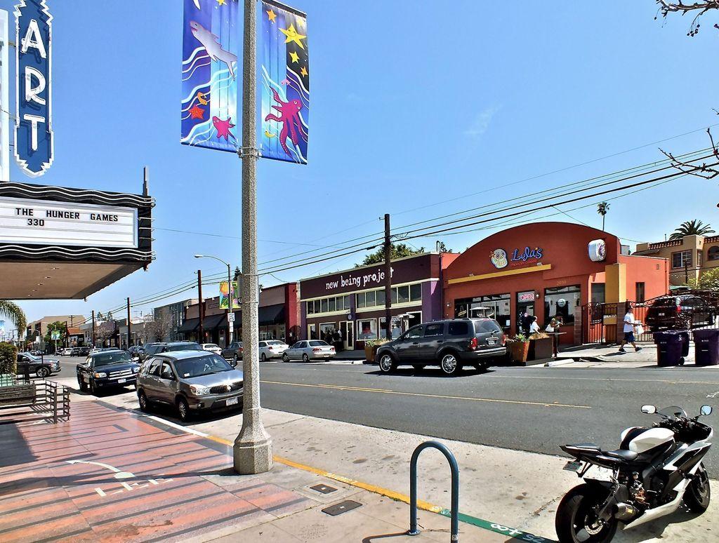 3524 E. 6th St., Long Beach 90814