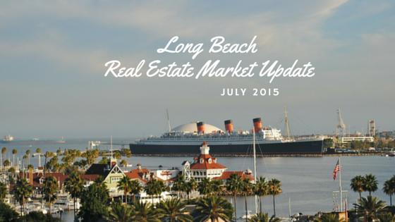 Long Beach market update pic