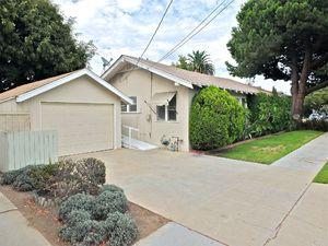 651 Orizaba Ave, Rose Park South, Long Beach, CA