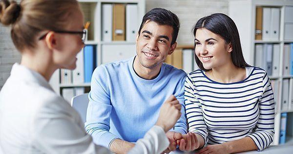 Are Millennials Finally Entering the Market?