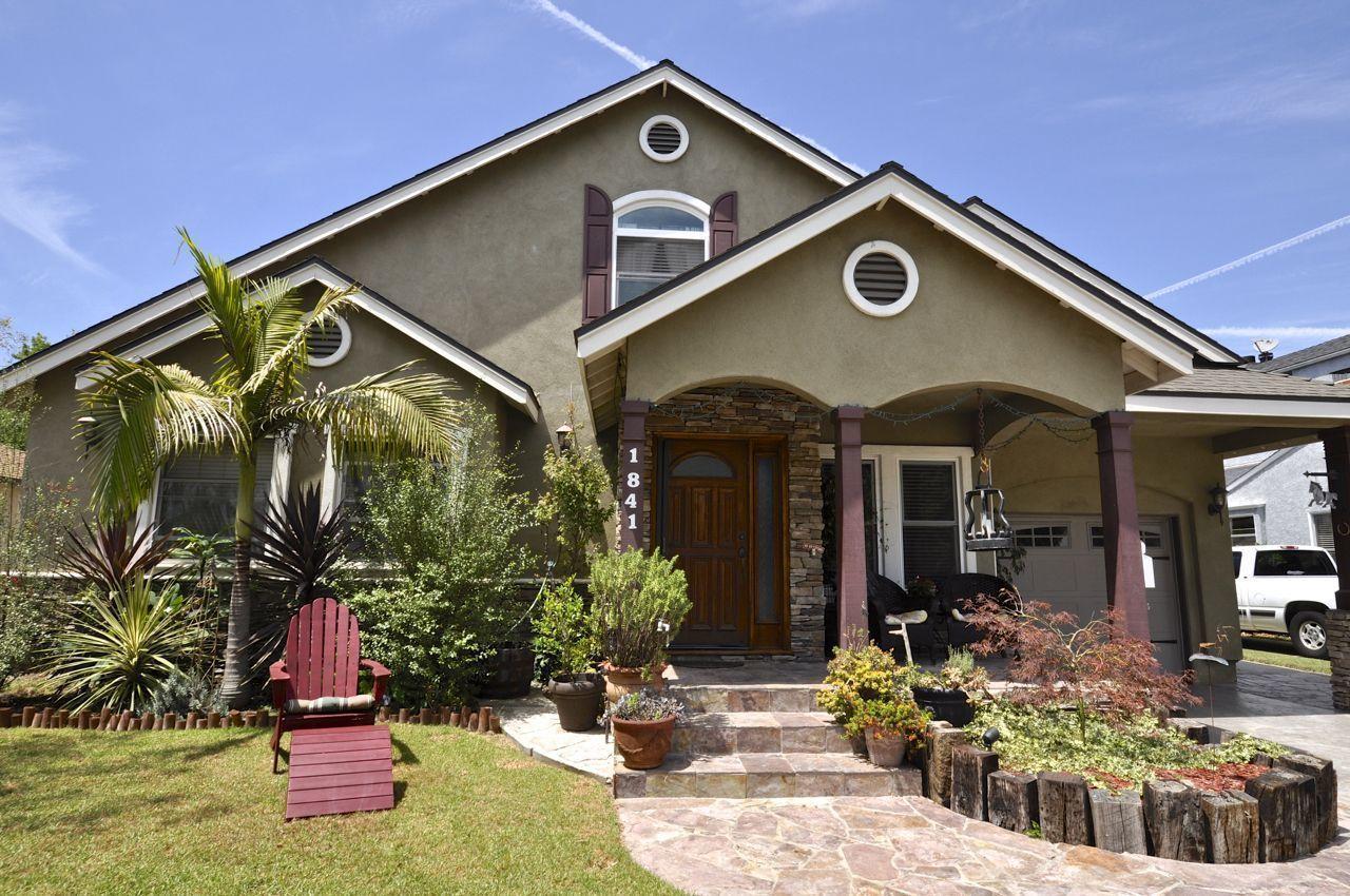 90815 Real Estate Market Update