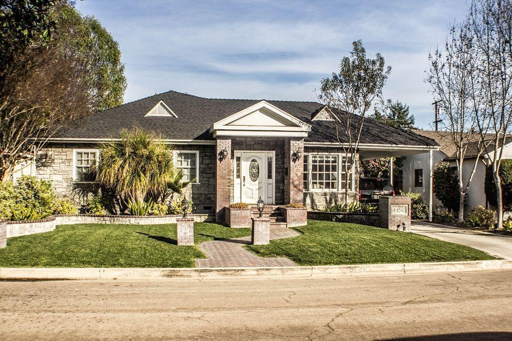 90808 Real Estate Market Update
