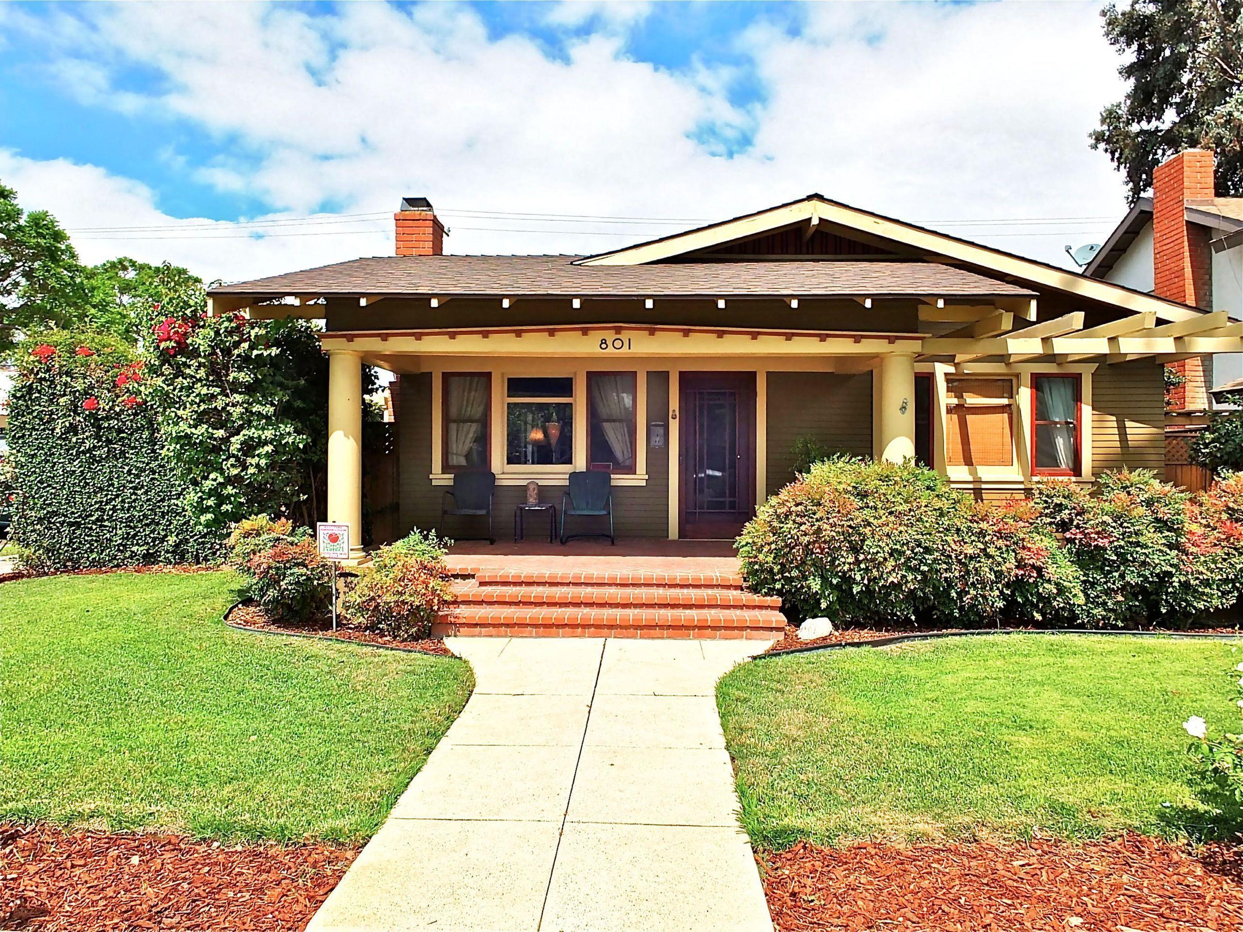 Image Result For Cerritos Ca Real Estate Homes For Sale Realtor Com