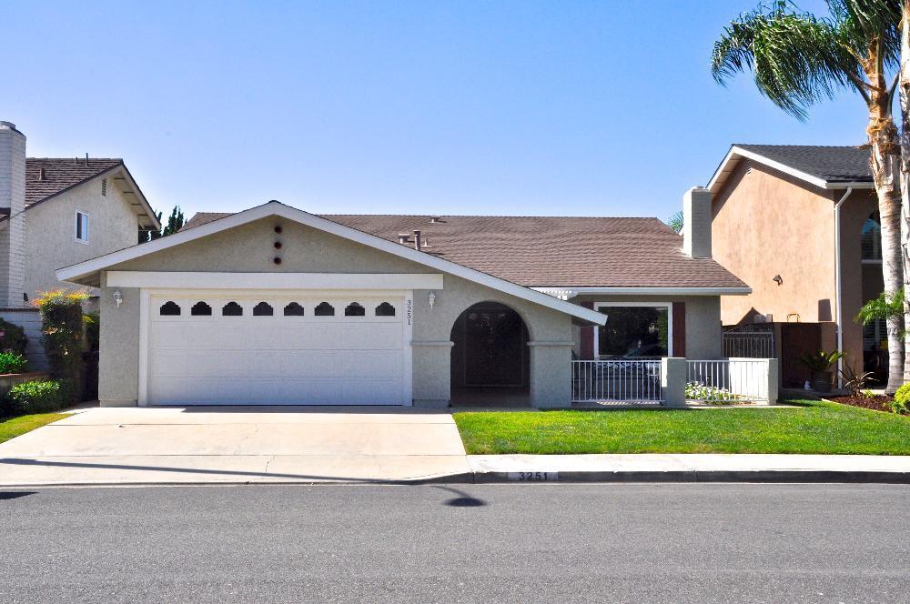 90808 real estate