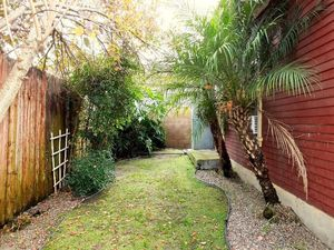 Wrigley Neighborhood Home for Sale