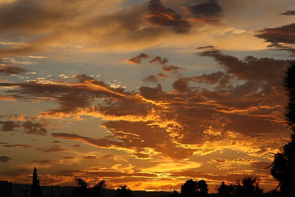 9_29_10_Sunset 003