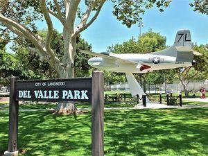 4754 Palo Verde Ave, Lakewood, CA 90713