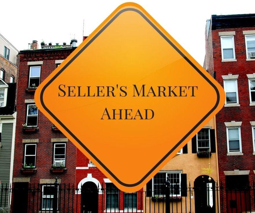 sellers-marketahead-2