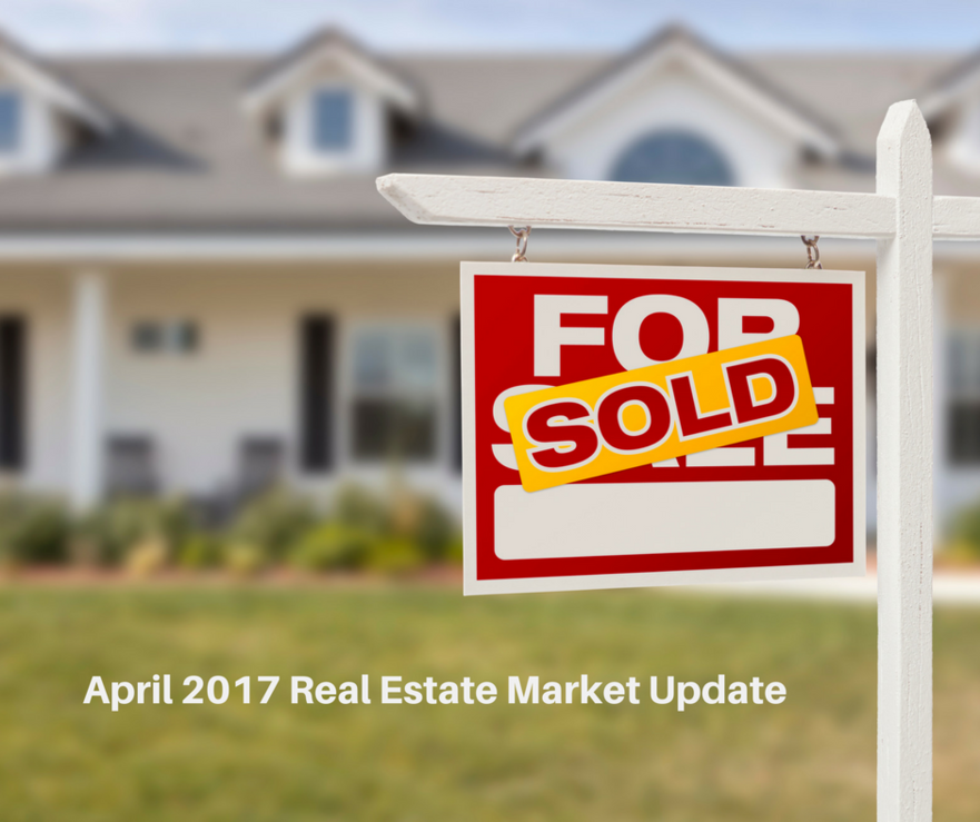 april-2017-real-estate-market-update