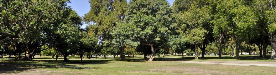 el-dorado-park-south