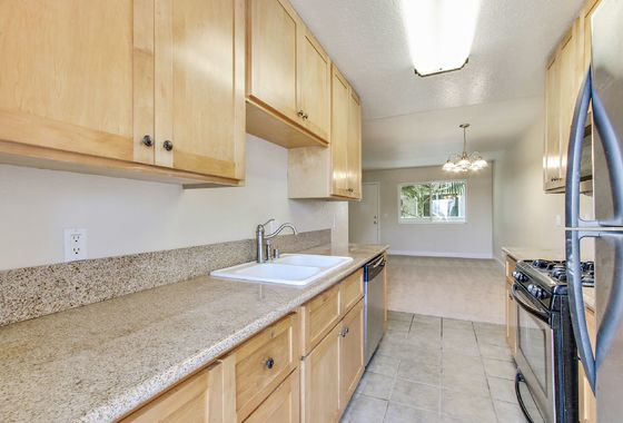 1148 Molino Ave APT 1, Long Beach, CA