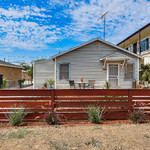 209 E 29th St, Long Beach