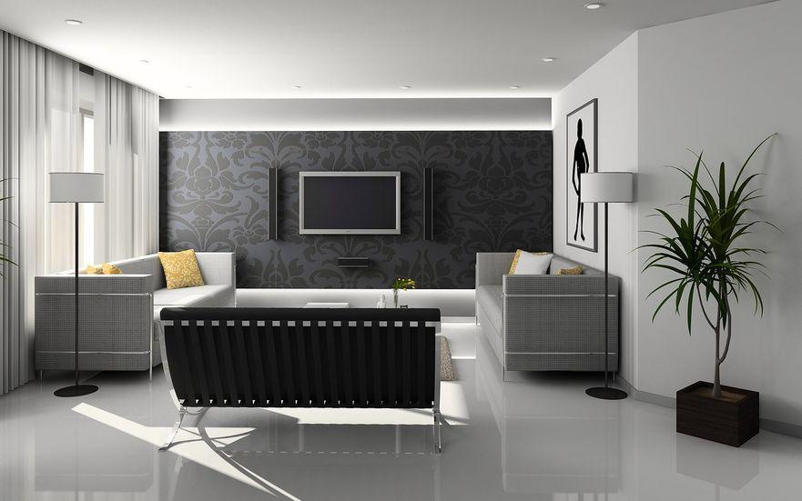 livingroom-1032733_1280-1