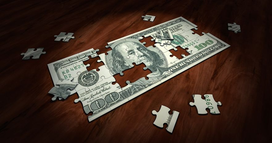 What Are Buyer Assistance Programs?