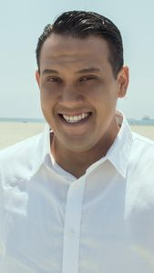 Doug Matsuda