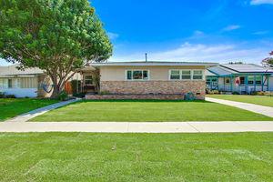 2846 Ladoga Avenue, Long Beach CA