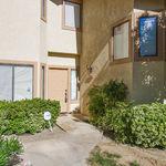 55372 Firestone, La Quinta CA