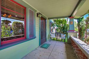 509 Temple Ave, Long Beach CA