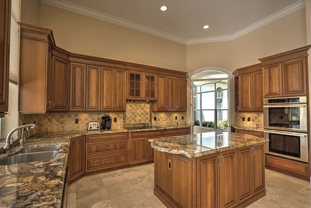 Kitchen Remodels Worth Investing In