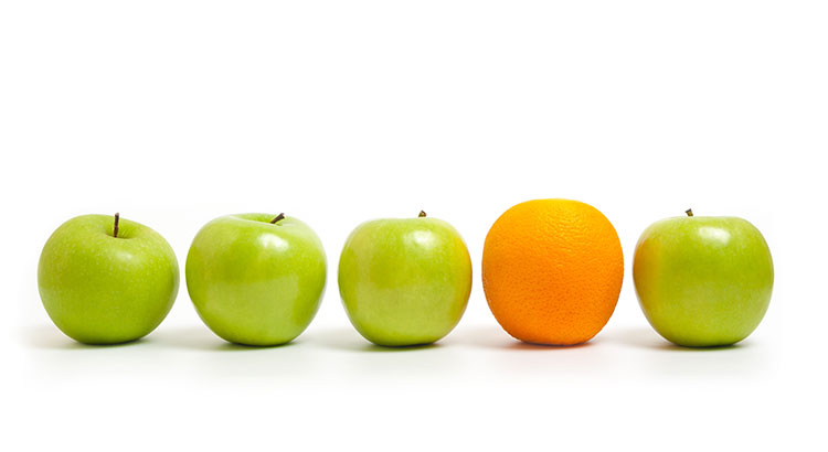 apples-and-orange