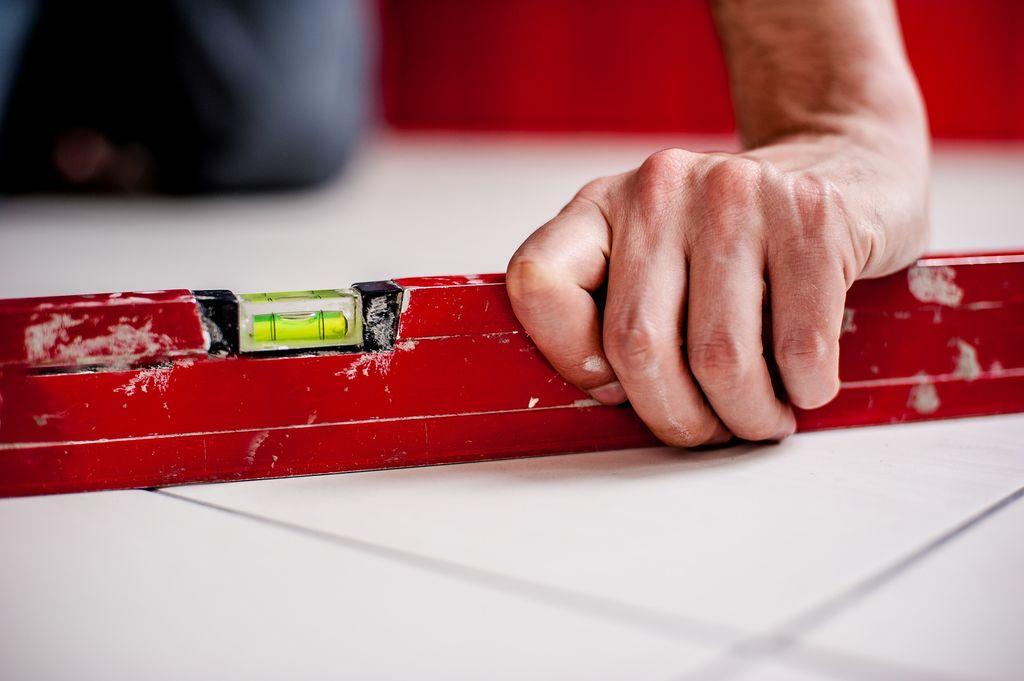 Build Your Own DIY Firepit