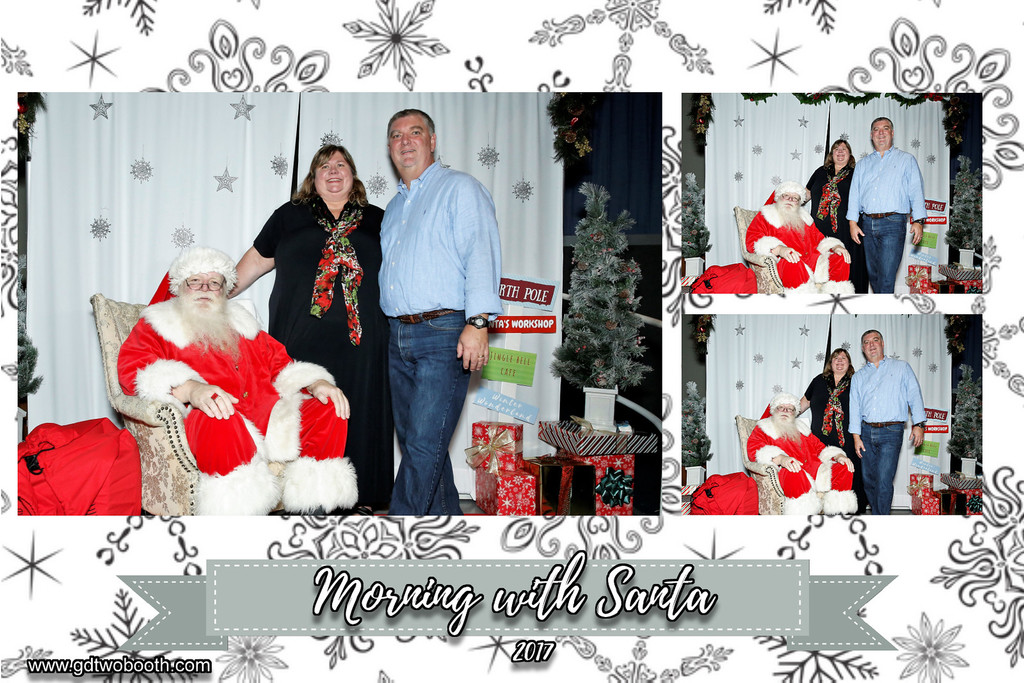 morning-with-santa-7