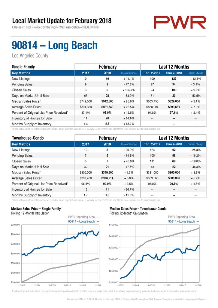 90814-long-beach
