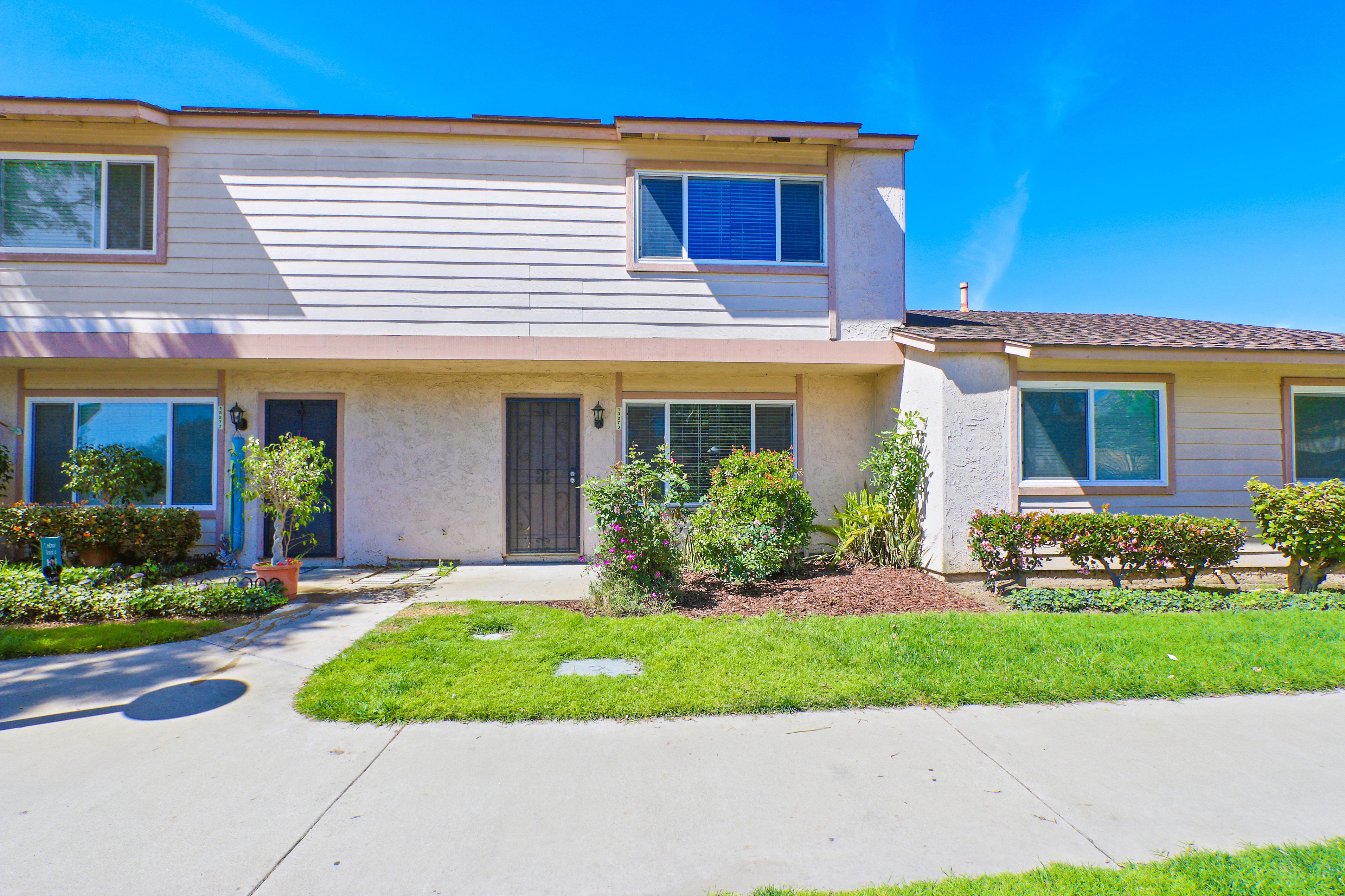 13273 Woodbrook Circle, Garden Grove CA - ShowMeHome.com