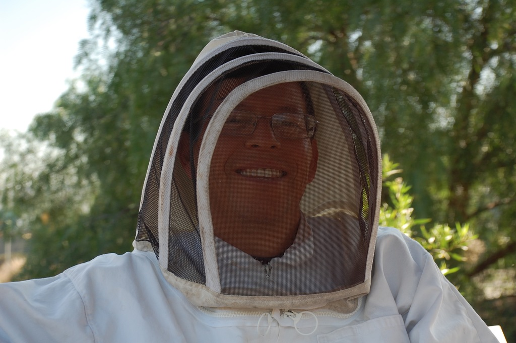 long-beach-beekeepers-8
