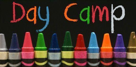 DayCamp