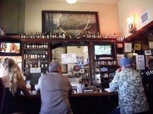 JJ - at bar