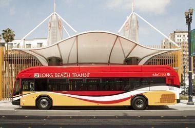 LB Transit